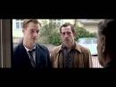 В лабиринте молчания (2014) Трейлер | HDkinoshka