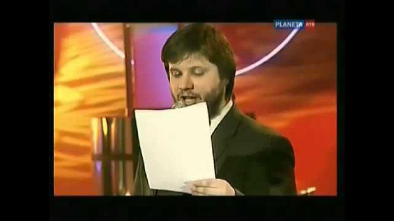Смешно про людей Красная Бурда Брачный контракт!