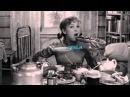 Марина Девятова - Хорошие девчата (караоке) бэк