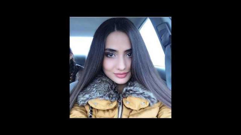 Turkmen klip 2017 Turkmen gyzlary 3