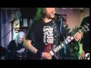 Викинг Boroff Band коррозия металла