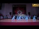 DI 2016 - Военно-патриотический танец, Формейшен, Взрослые