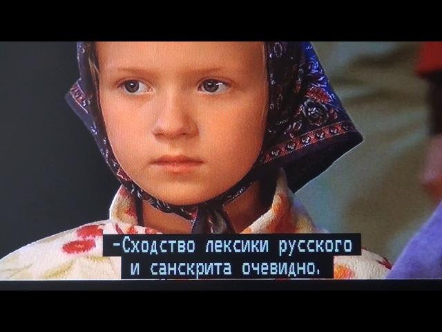 О чем молчат храмы . Документальный фильм (Россия, 2017) » Freewka.com - Смотреть онлайн в хорощем качестве