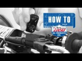 How To: Bleed a KTM Hydraulic Clutch - TransWorld Motocross