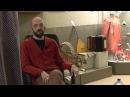 Андрей Боровский_Серпухов_30 марта 2017_Традиционный костюм в круге жизни русского человека