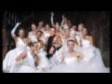 Робби Уильямс клип отдых русских олигархов Robbie Williams Party Like A Russian Тусуйся, как русский