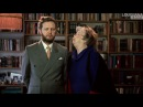 Ragnar Kjartansson his mother on 'Me and My Mother'