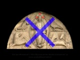 18 Chartres Cathedral Part 2 - Secrets in Plain Sight