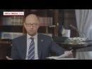 VIP Тернополь -10 минут с премьер - министром(Лига Смеха) ПАРОДІЯ
