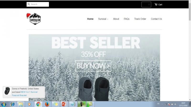 4 - Add Product App in Shopify - DARIJA - Mohamed Amine