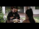 Азиатский связной / The Asian Connection (2016) Азеатский 1080 HD full HD , свезной, свизной, свазной