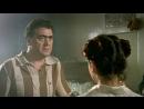 Брежнев (2005) 1 серия – исторический, биографический фильм.