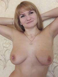 Алена  Иванченко</h2> (id319574064)