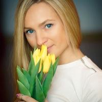 Kristina Zayka