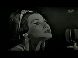 Yma Sumac Live in Moscow 1960 chuncho