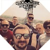 Clockwork Times (CWT)