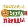 Доставка пиццы  суши и роллов  в Воронеже