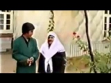 Узбекская песня Uzbek song Юлдуз Усманова Охунжон Мадалиев Айтишув Туркман киз 4_low