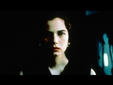 «Экзотика» |1994| Режиссер: Атом Эгоян | драма, детектив