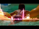 Funkagenda - Aphonia (SEQU3L Remix) Trance