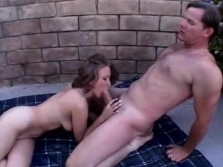 порно очень хочет в жопу