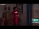 Анастасия Заворотнюк в сериале ''Любовь и море (Вредные советы, 2016, Дмитрий Фикс) - 2 серия (1080p)