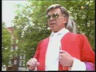pizzaman - sex on the streets ( viva tv )