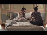 Luke Bond vs. CARTEL Once More (Dan Stone Remix) Promo