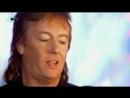 Stumblinin — Крис Норман, Наташа Королёва (Старые песни о главном - 3 1997)