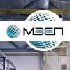 МЗЕП - завод резинотехнических изделий (РТИ)