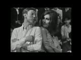 Dalida - Ne t'en fais pas pour ca (feat F. Alamo) / 22-04-1964 Age tendre et tete de bois
