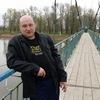 Алексей Замяткин