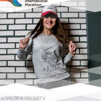 Елена Корсун