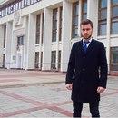 Дамир Шабакаев фото #41