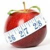 Школа здорового питания