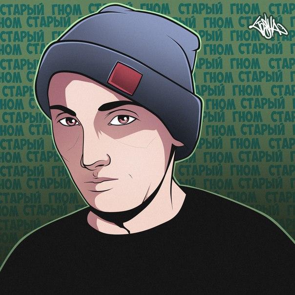 ohriSDPCmHc.jpg