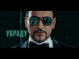 Grigory Esayan - Lyublyu Tebya Люблю Тебя (www.mp3erger.ru) 2016 Григорий Есаян