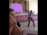 Типичная Махачкала +18 Дагестанский Джимми