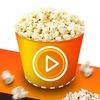 КиноКайф - Лучшие фильмы