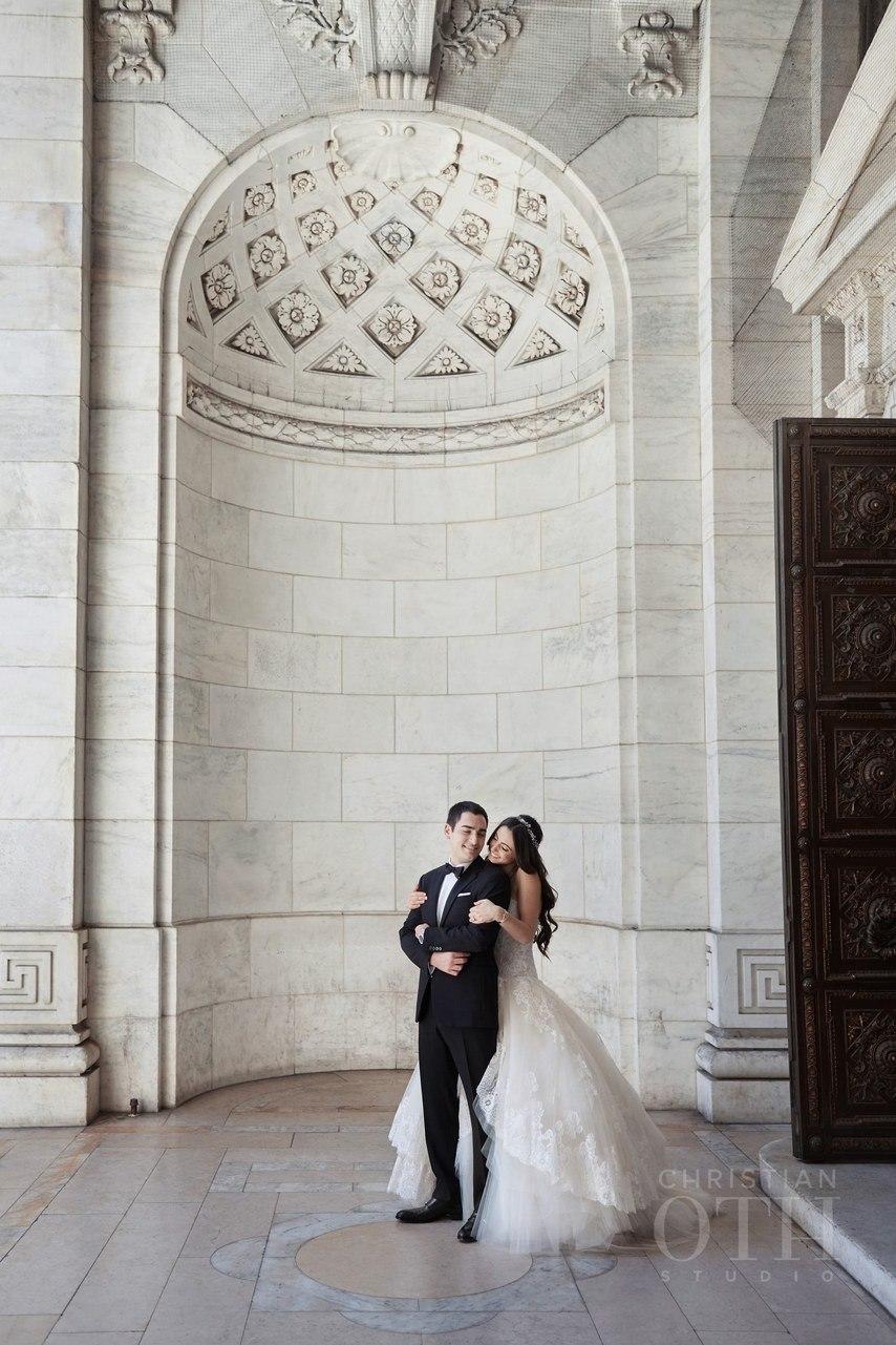 Роскошь и признание в любви (26 фото). Неожиданное предложение быть ведущим на свадьбе. +7(937)-727-25-75 и +7(937)-555-20-20