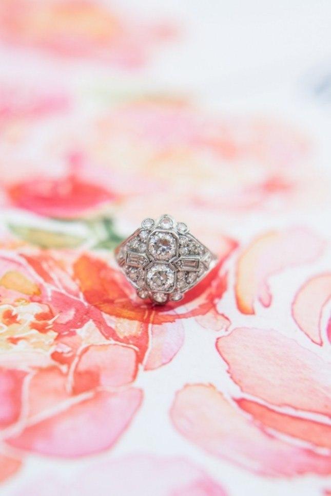iisR WSAGag - Красота, застывшая в металле обручальных колец (50 фото)