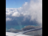 Берег Мальты