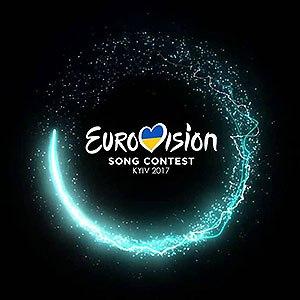 Прямая трансляция конкурса «Евровидение-2017». Где смотреть?