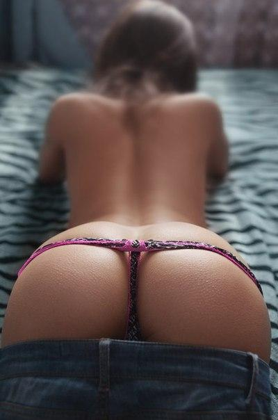 Hot ass lovely porn straighthellgay com