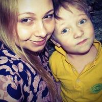 Екатерина Ковязина-Патокина