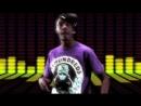 Al Azif vs Adam Tensta feat Dr Alban My Cool Dance music club70822322