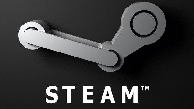 Valve полиняет на $ 3 млн