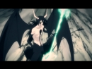 ***Bleach AMV***Ichigo Vs Ulquiorra By YouRock