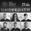 21.05 - Underoath. Возрождение - YOTASPACE