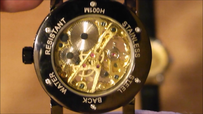 Интернет-магазин швейцарских часов в Москве Часы Лидер